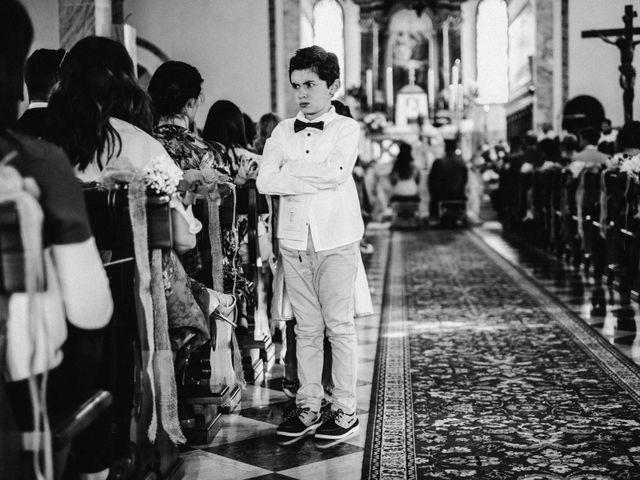 Il matrimonio di Alan e Pamela a Cavallino-Treporti, Venezia 38