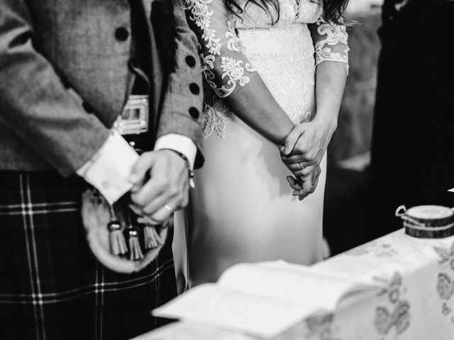 Il matrimonio di Alan e Pamela a Cavallino-Treporti, Venezia 43