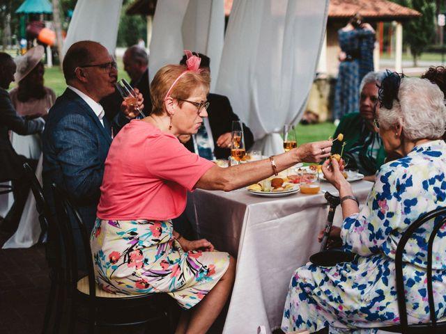 Il matrimonio di Alan e Pamela a Cavallino-Treporti, Venezia 63