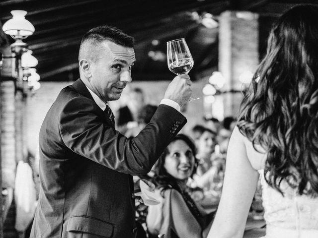 Il matrimonio di Alan e Pamela a Cavallino-Treporti, Venezia 72