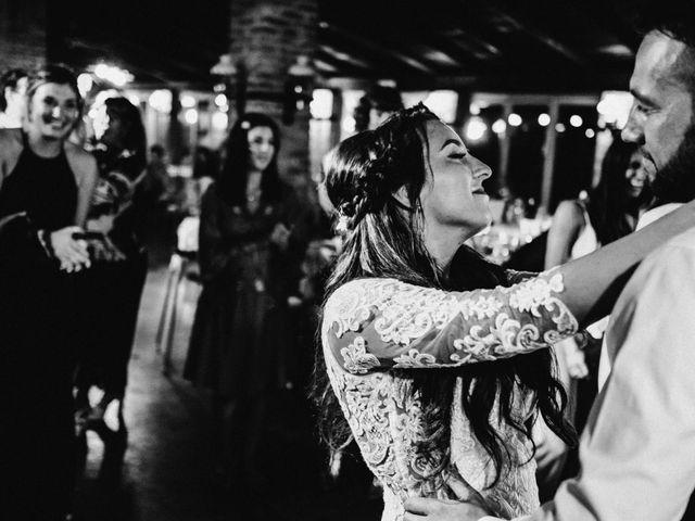 Il matrimonio di Alan e Pamela a Cavallino-Treporti, Venezia 87