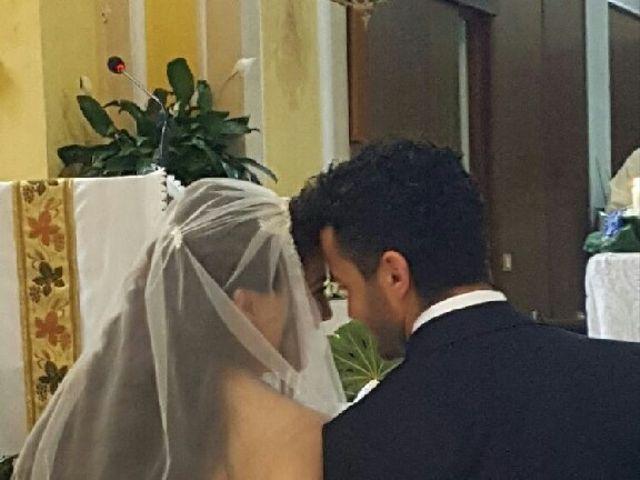 Il matrimonio di Ferdinando e Maria  a San Marcellino, Caserta 6