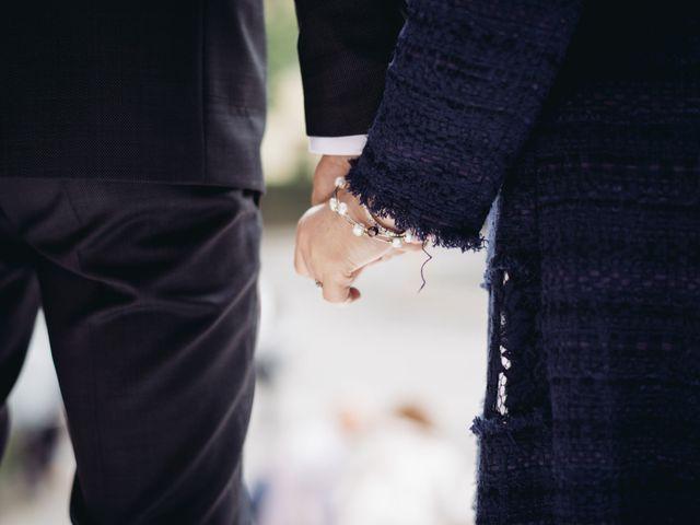 Il matrimonio di Luca e Valentina a Verona, Verona 20
