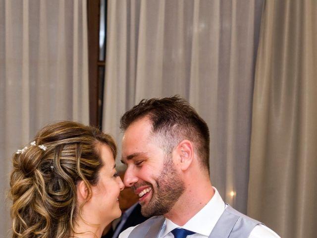 Il matrimonio di Ivan e Fernanda a Benevento, Benevento 5