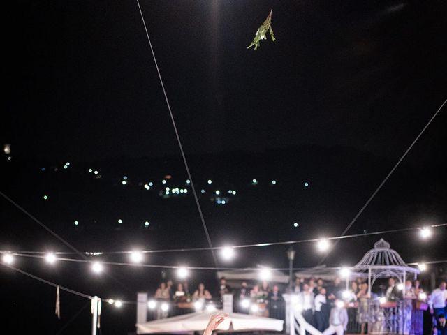 Il matrimonio di Carmela e Emiliano a Gandosso, Bergamo 3