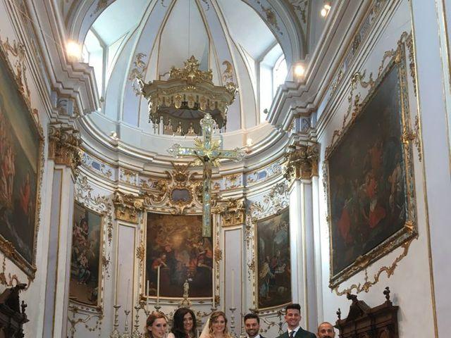 Il matrimonio di Carmela e Emiliano a Gandosso, Bergamo 25
