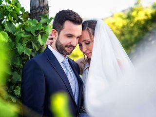 Le nozze di Viola e Lorenzo 2
