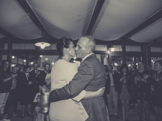 Il matrimonio di Andrea e Claudia a Carrara, Massa Carrara 44