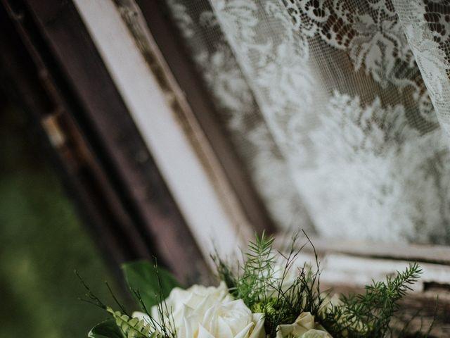 Il matrimonio di Fabio e Chiara a Pinerolo, Torino 3