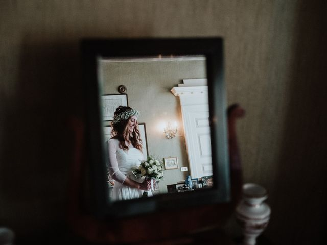 Il matrimonio di Fabio e Chiara a Pinerolo, Torino 6