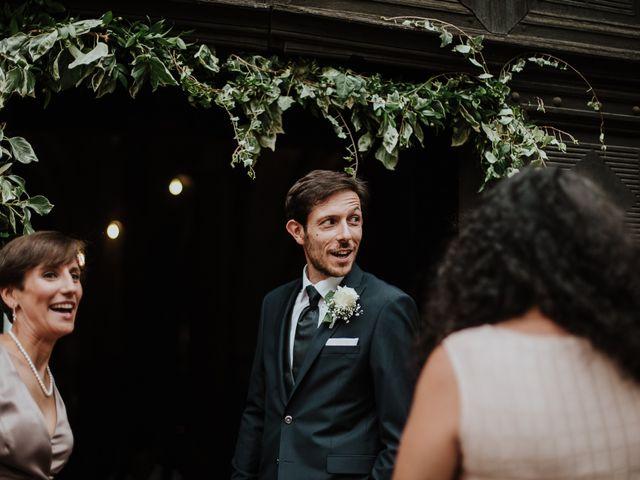 Il matrimonio di Fabio e Chiara a Pinerolo, Torino 14