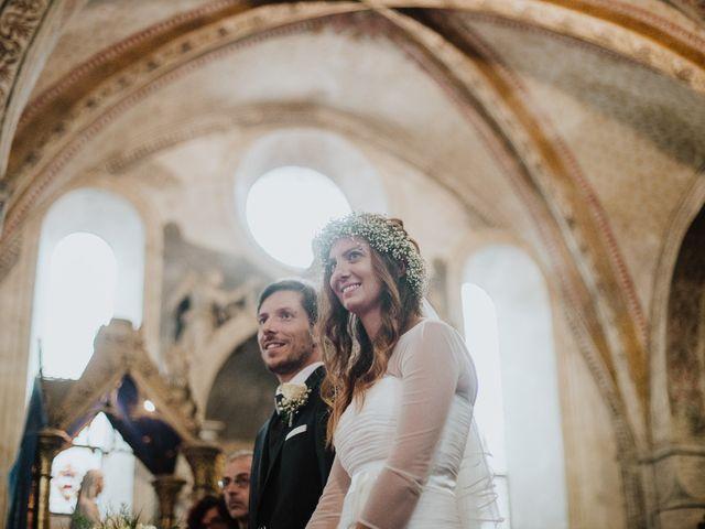 Il matrimonio di Fabio e Chiara a Pinerolo, Torino 21