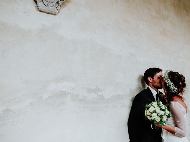 Il matrimonio di Fabio e Chiara a Pinerolo, Torino 29