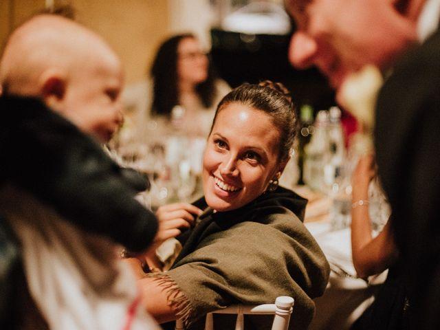 Il matrimonio di Fabio e Chiara a Pinerolo, Torino 45