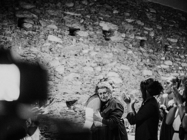 Il matrimonio di Fabio e Chiara a Pinerolo, Torino 47