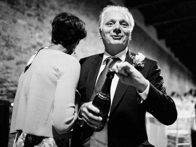 Il matrimonio di Fabio e Chiara a Pinerolo, Torino 48