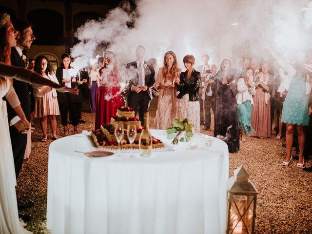 Il matrimonio di Fabio e Chiara a Pinerolo, Torino 50