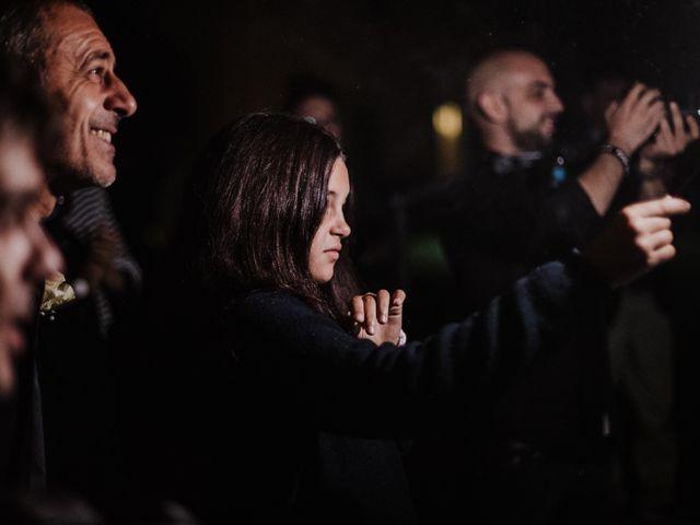Il matrimonio di Fabio e Chiara a Pinerolo, Torino 52