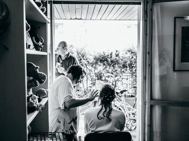 Il matrimonio di Pietro e Elisa a Reggio nell'Emilia, Reggio Emilia 10