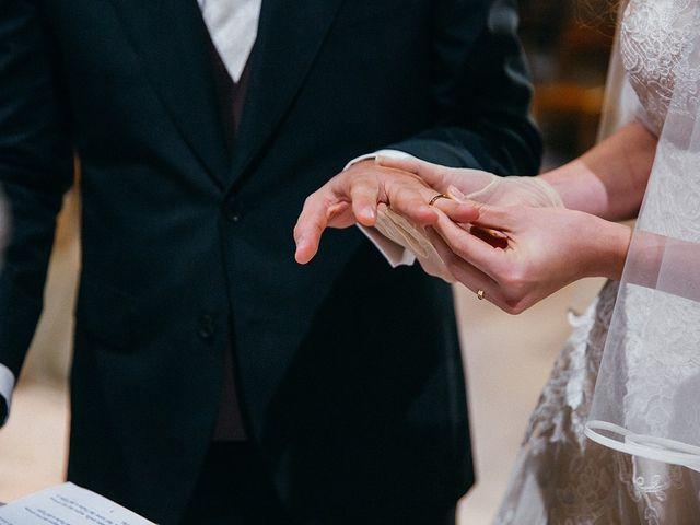 Il matrimonio di Pietro e Elisa a Reggio nell'Emilia, Reggio Emilia 75