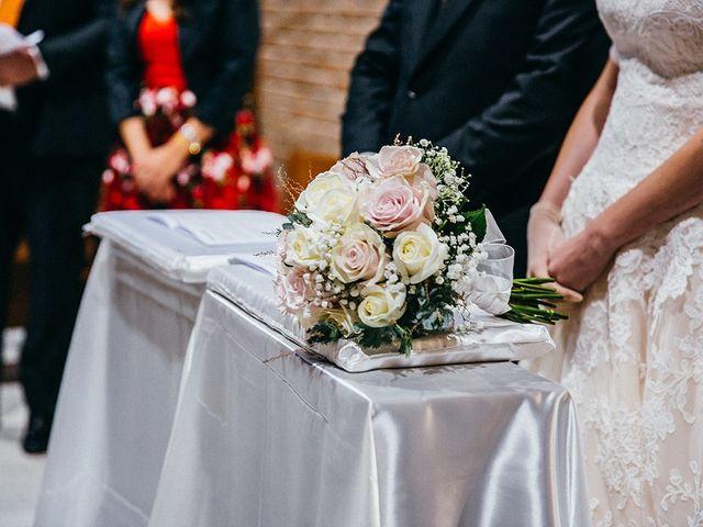 Il matrimonio di Pietro e Elisa a Reggio nell'Emilia, Reggio Emilia 80