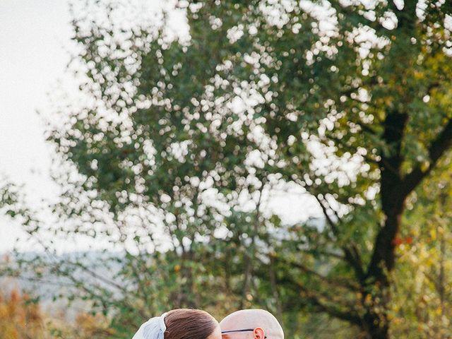 Il matrimonio di Pietro e Elisa a Reggio nell'Emilia, Reggio Emilia 130