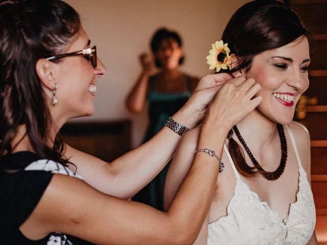 Il matrimonio di Luca e Manuela a Novara, Novara 16