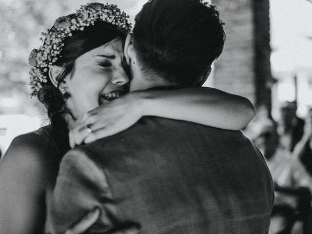 Il matrimonio di Luca e Manuela a Novara, Novara 36