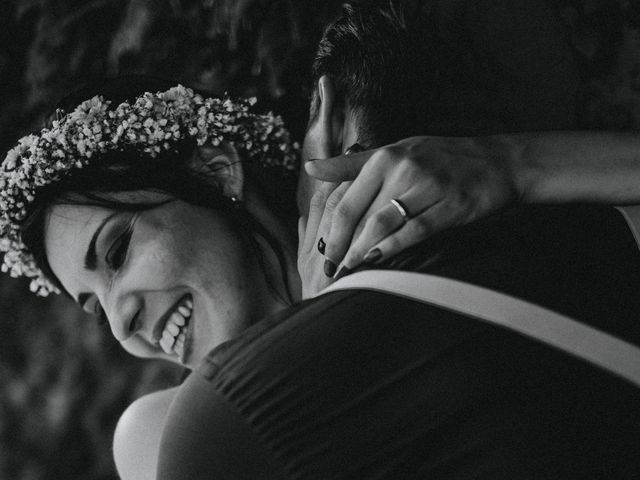 Il matrimonio di Luca e Manuela a Novara, Novara 46