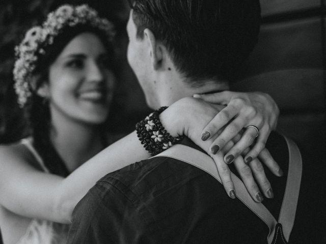 Il matrimonio di Luca e Manuela a Novara, Novara 48