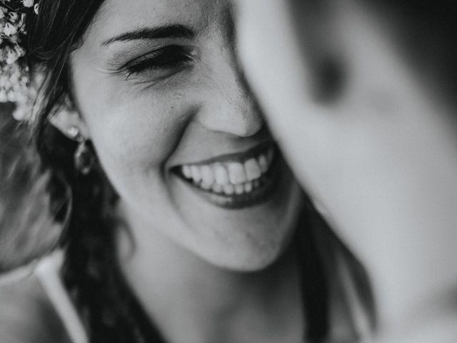Il matrimonio di Luca e Manuela a Novara, Novara 49