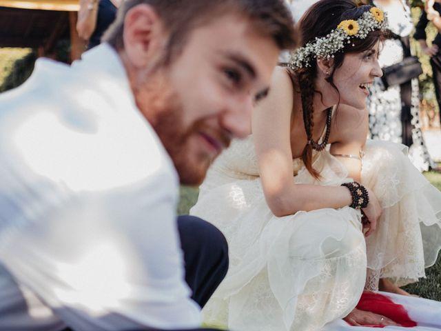Il matrimonio di Luca e Manuela a Novara, Novara 55
