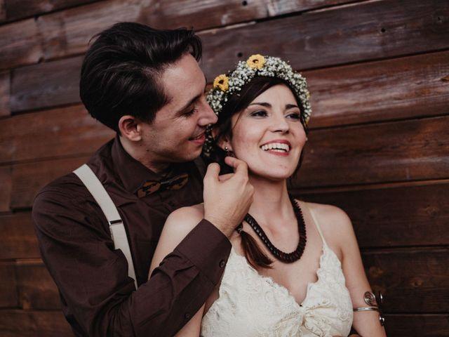 Il matrimonio di Luca e Manuela a Novara, Novara 67