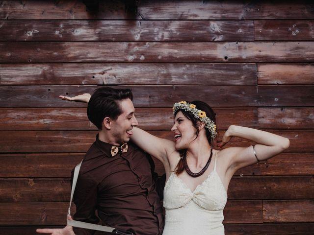 Il matrimonio di Luca e Manuela a Novara, Novara 69