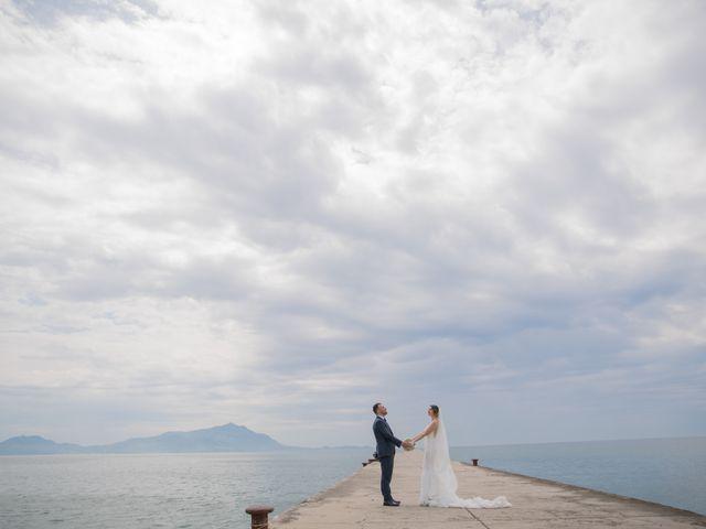 Il matrimonio di Sebastiano e Giusy a San Sebastiano al Vesuvio, Napoli 21