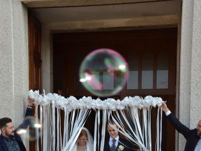Il matrimonio di Marco e Martina a Chiuppano, Vicenza 4