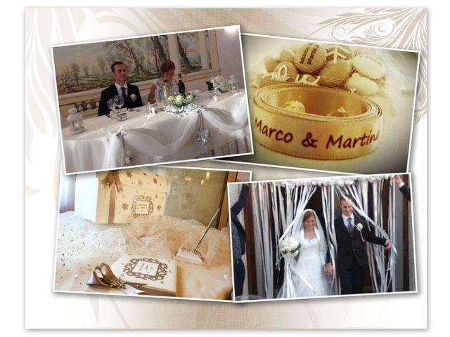 Il matrimonio di Marco e Martina a Chiuppano, Vicenza 44