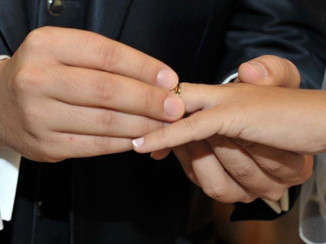 Il matrimonio di Benedetto e Linda a Pontedera, Pisa 55