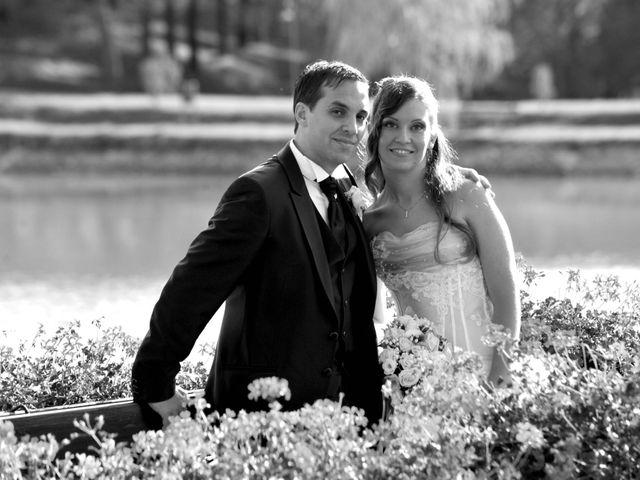 Il matrimonio di Benedetto e Linda a Pontedera, Pisa 114