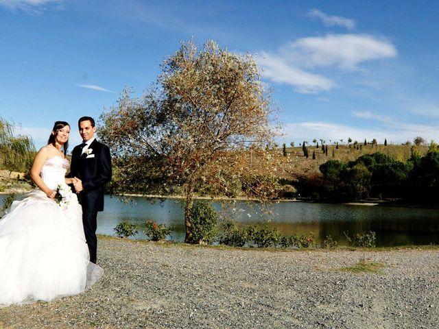 Il matrimonio di Benedetto e Linda a Pontedera, Pisa 124