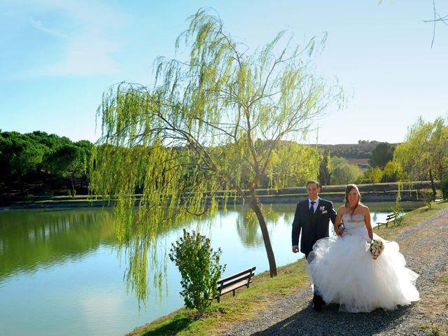 Il matrimonio di Benedetto e Linda a Pontedera, Pisa 125