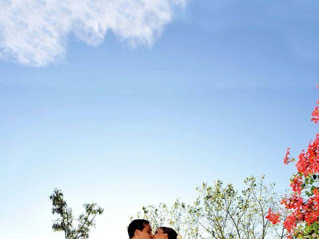 Il matrimonio di Benedetto e Linda a Pontedera, Pisa 131