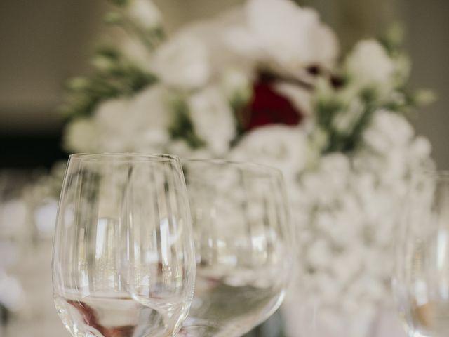 Il matrimonio di Mirco e Eleonora a Tradate, Varese 25