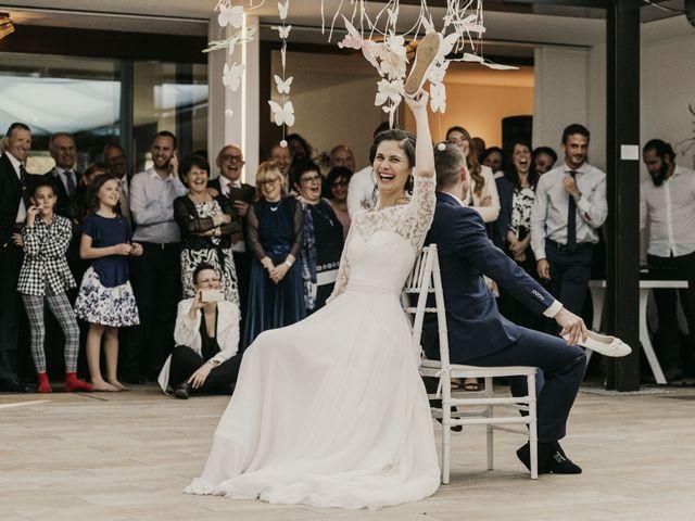 Il matrimonio di Mirco e Eleonora a Tradate, Varese 38