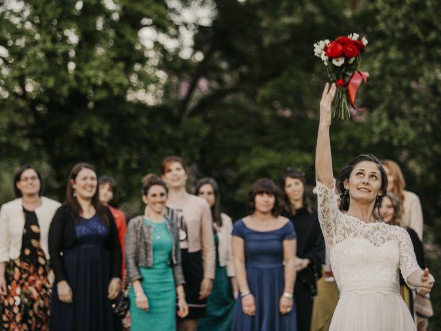 Il matrimonio di Mirco e Eleonora a Tradate, Varese 47