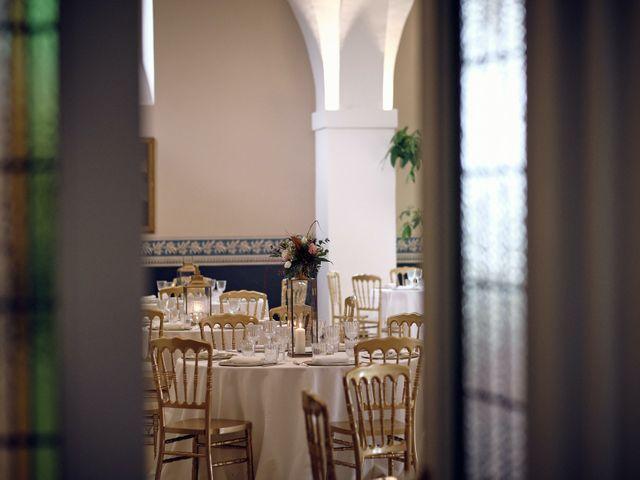 Il matrimonio di Claudia e Giovanni a Pescara, Pescara 5