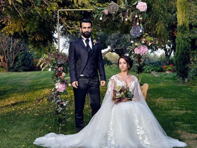Il matrimonio di Claudia e Giovanni a Pescara, Pescara 10