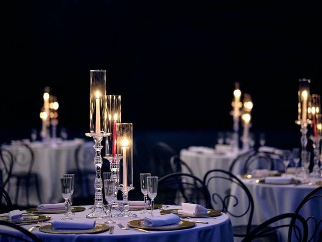 Il matrimonio di Claudia e Giovanni a Pescara, Pescara 18
