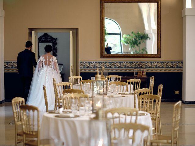 Il matrimonio di Claudia e Giovanni a Pescara, Pescara 33