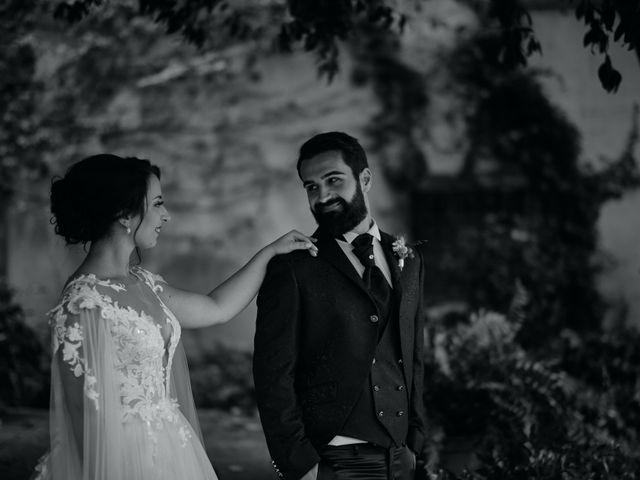 Il matrimonio di Claudia e Giovanni a Pescara, Pescara 42